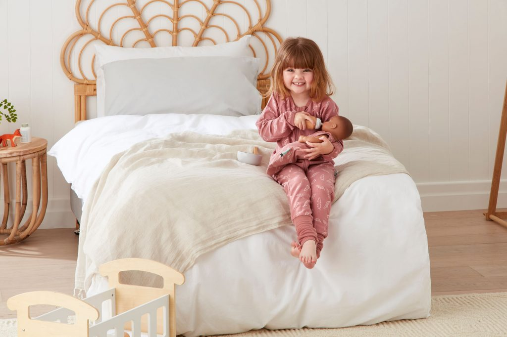 ergopouch doll sleeping bag mama disrupt