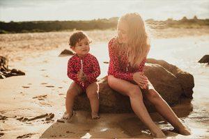 Bobbi Sunshine Mama Disrupt® Mama Collective