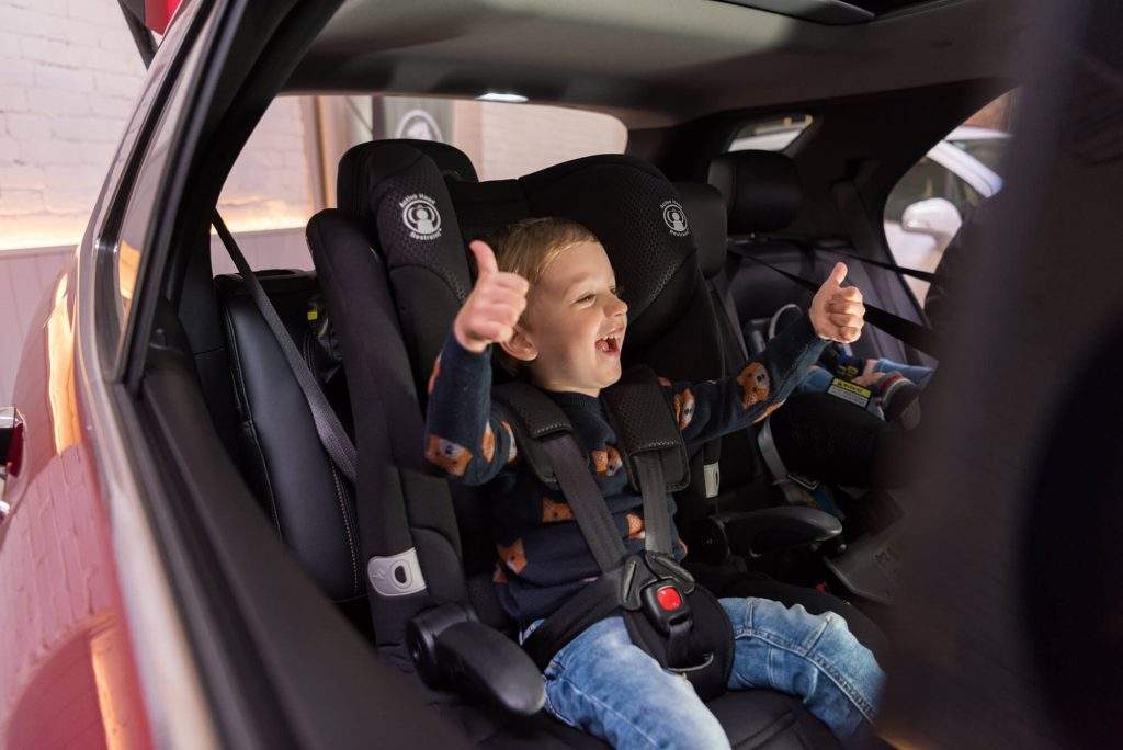 safe road trip mama disrupt