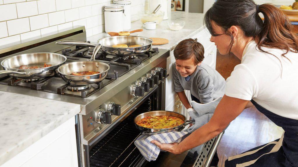 self-care mama disrupt