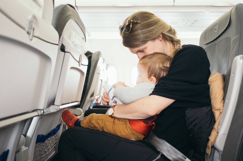 travelling with kids mama disrupt