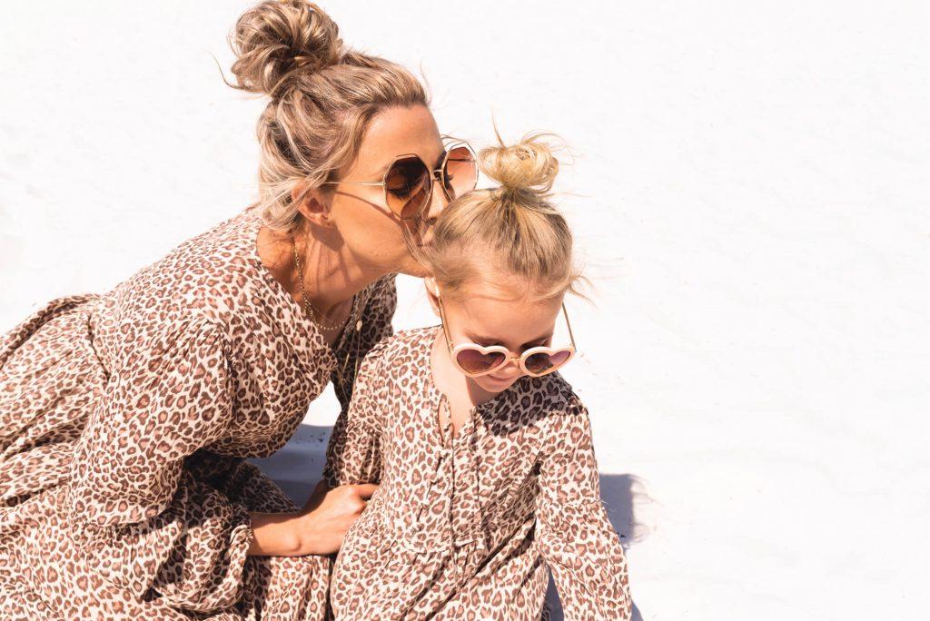 the quinn girls mama disrupt