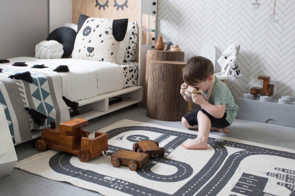scandi room mama disrupt