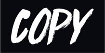 Mama Disrupt® Creative Studio Copy