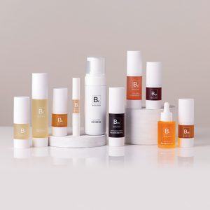 biologi skin care mama disrupt