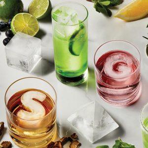 drinksplinks