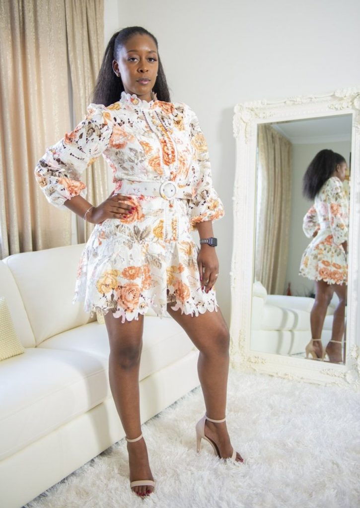 Diana's Closet Mama Disrupt Fashion Hacks For The Modern Mum